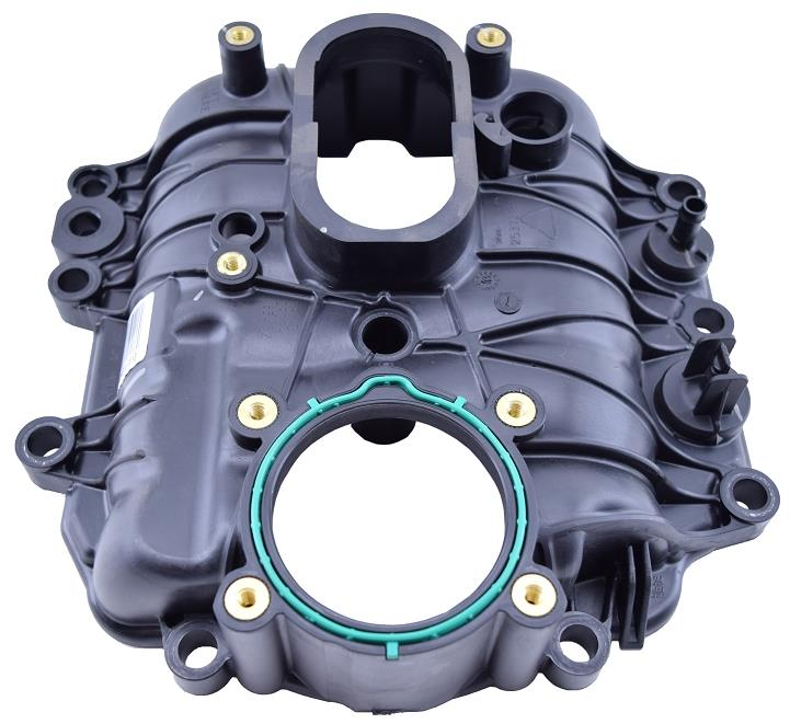 *NEW* OEM Upper Intake Manifold 4.3L V6 Spider Injection