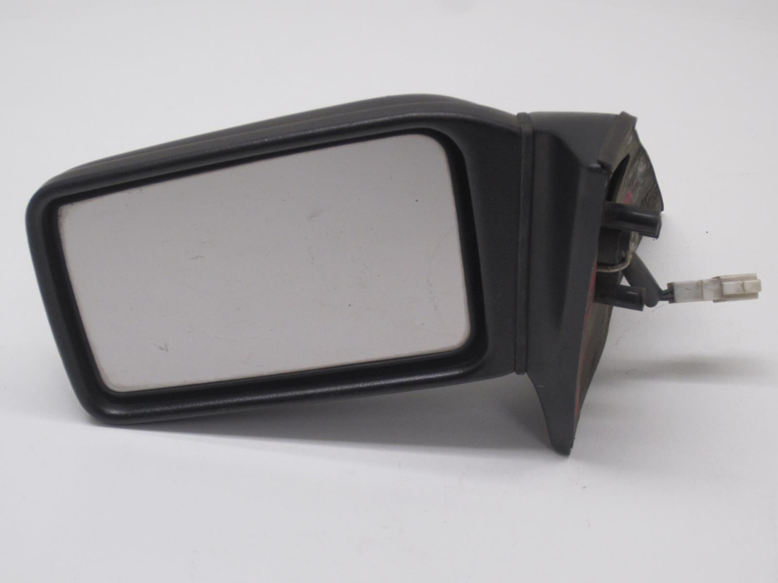 NEW Mirror Glass FORD ESCORT MERCURY TRACER Driver Left Side LH**FAST SHIPPING**