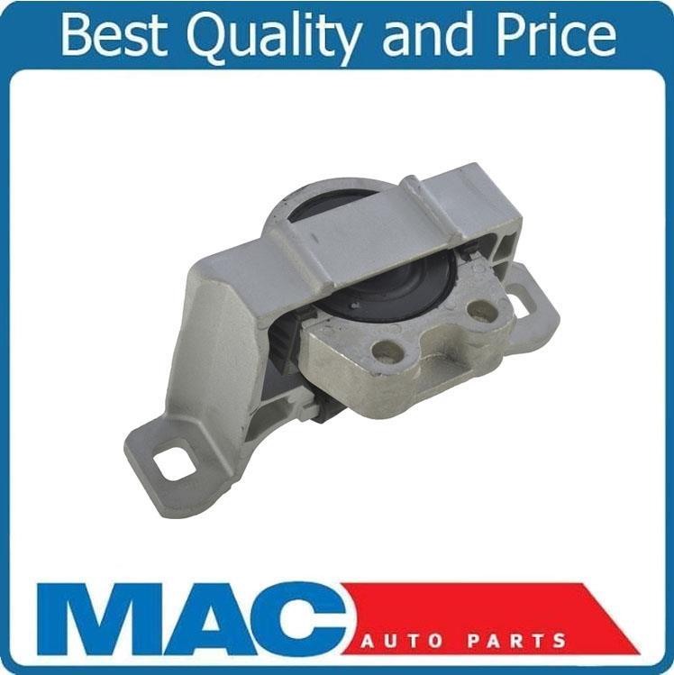 Engine Mount Front  Right Fits Mazda 3  2.0L 2.3l Mazda 5 2.3L