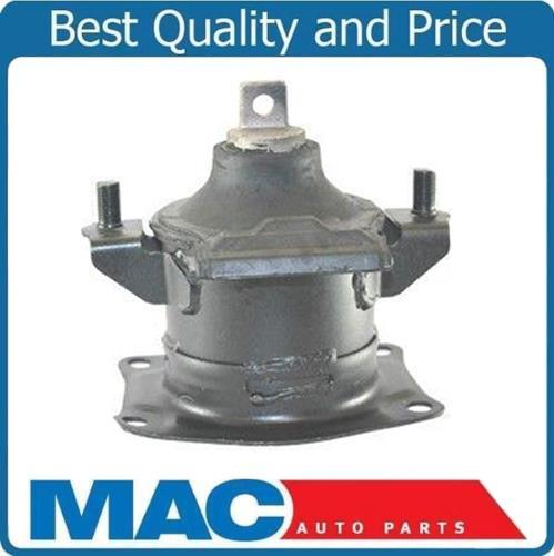 Engine Mount Rear 4527 Aftermarket Brand Fits 07-13 MDX 03
