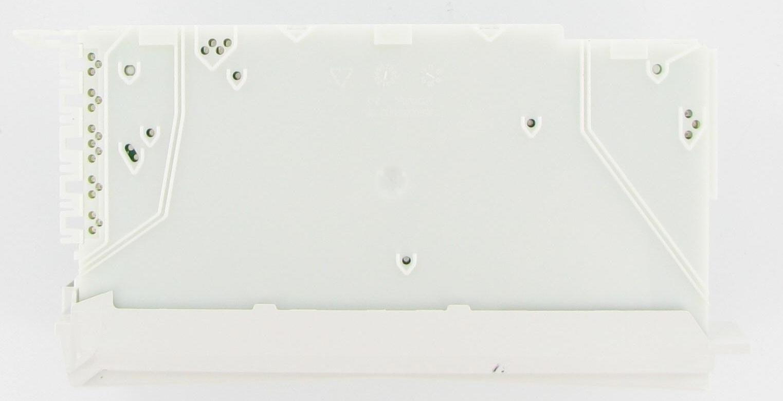 Bosch Dishwasher Control Unit Part 700375R 700375 Model 63013902010 63013909013