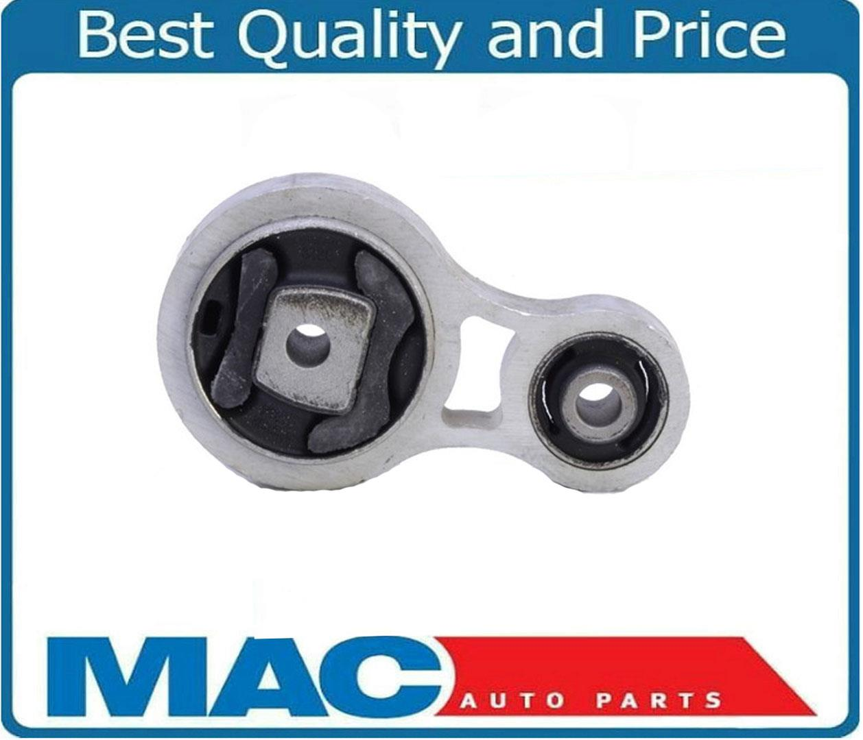 Engine Motor Mount For Lincoln MKZ Zephyr Ford Fusion Rear 1.5 1.6 2.0 2.5 L