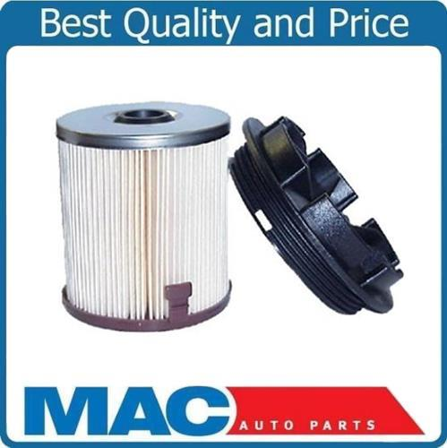 BRAND NEW 12 FUEL FILTERS FOR 99-03 FORD F /& E SERIES 7.3L POWERSTROKE DIESEL
