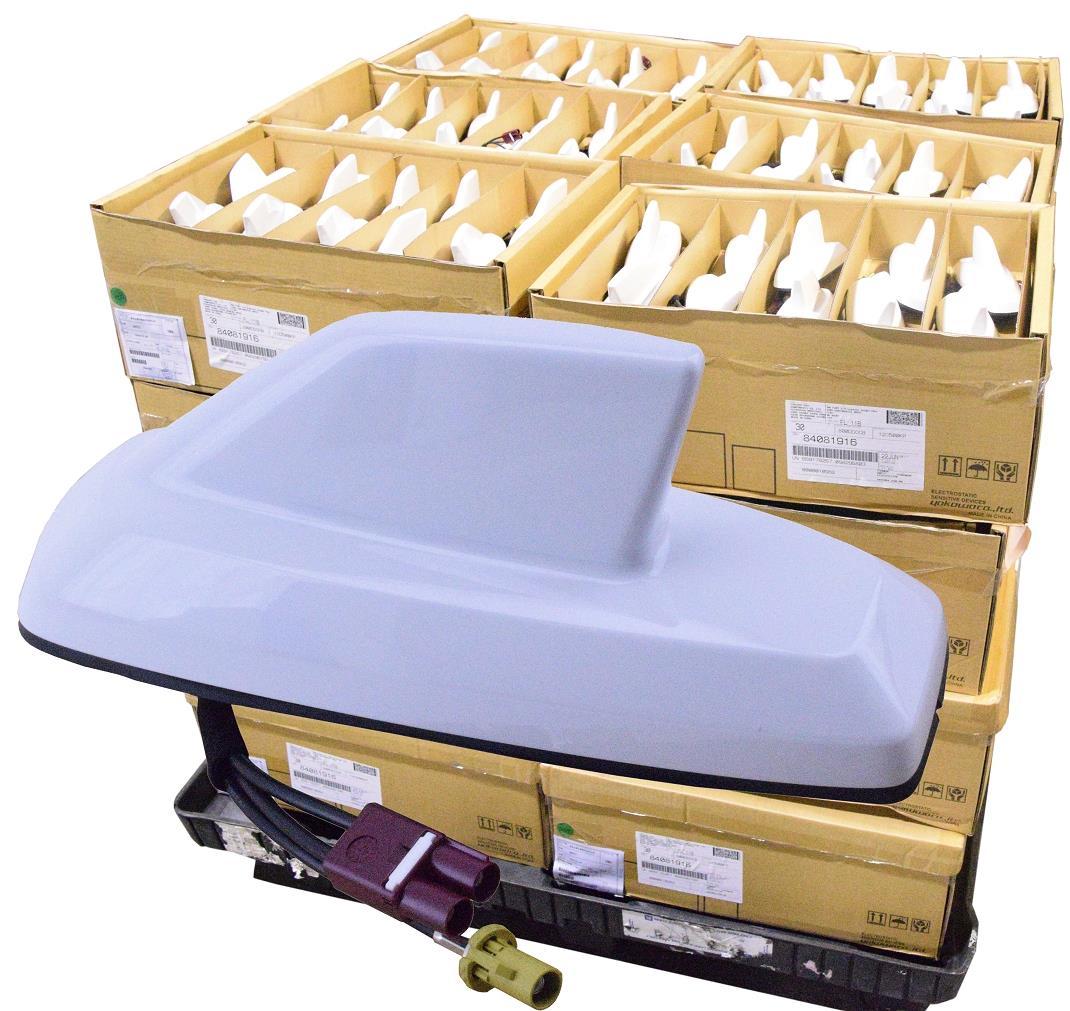 ACDelco 12581818 GM Original Equipment Valve Cover Gasket