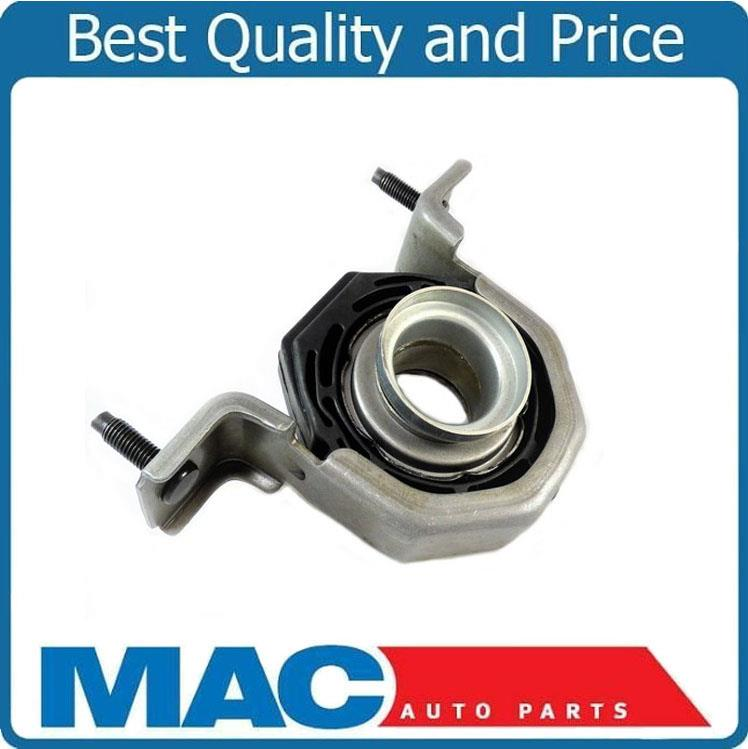 100% New Drive Shaft Support Bearing Assembly Fits For