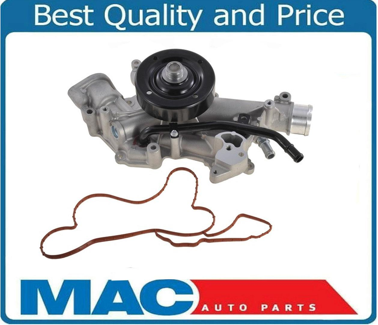 For 04-09 SRX 4.6L 100/% All New Tested Engine Water Pump AW6239 42022