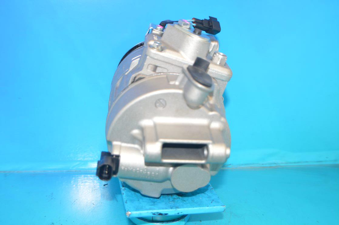 1YW AC Compressor fits 2016-18 Ford Edge 2013-18 Fusion Lincoln MKZ N197356