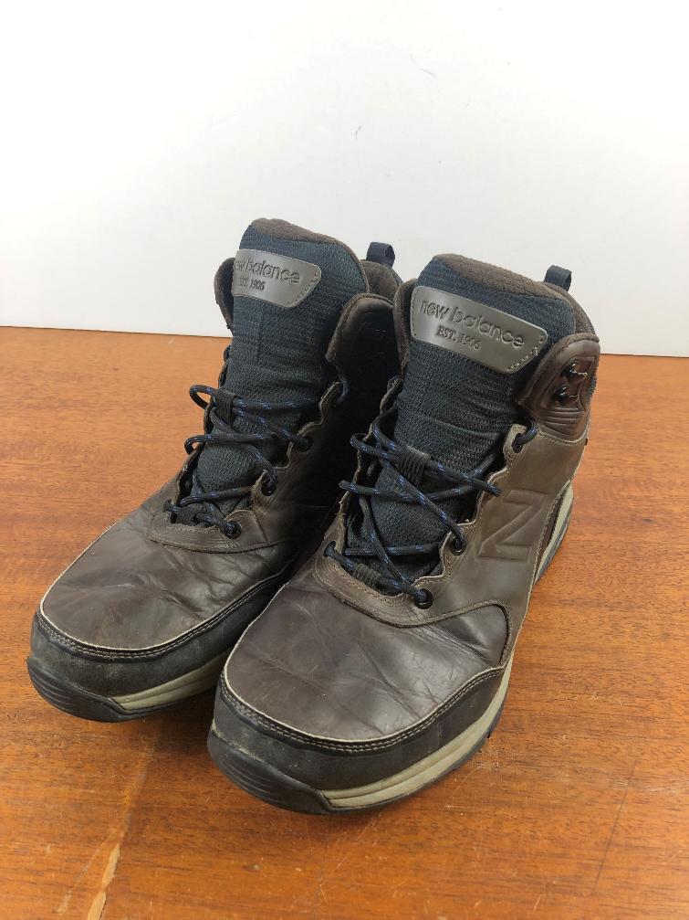 Retail $199 - Hiking Walking Boots