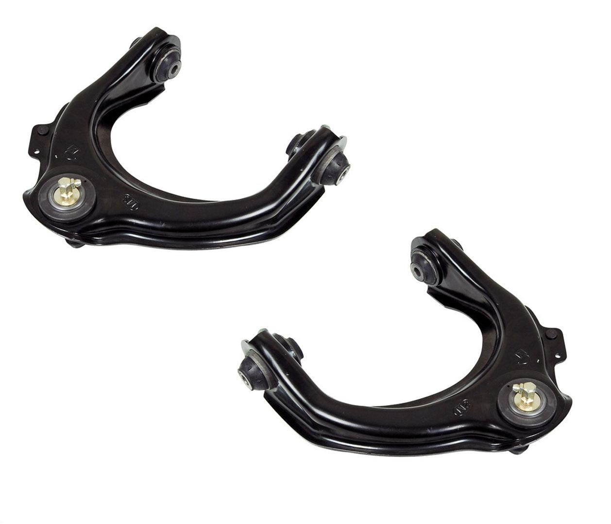Brand New Upper Control Arms For Acura TL 2004-2008