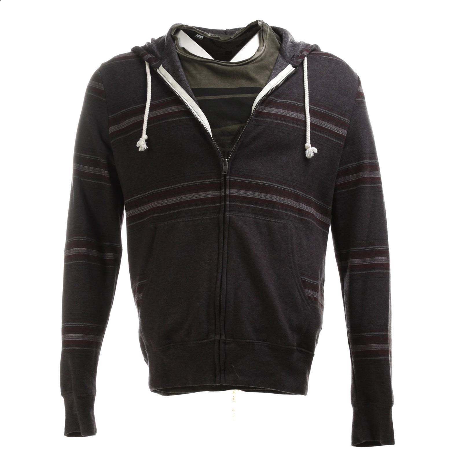 OITNB-CO-Bayley-Alan-Aisenberg-Screen-Worn-Sweatshirt-amp-Shirt-Ep-413