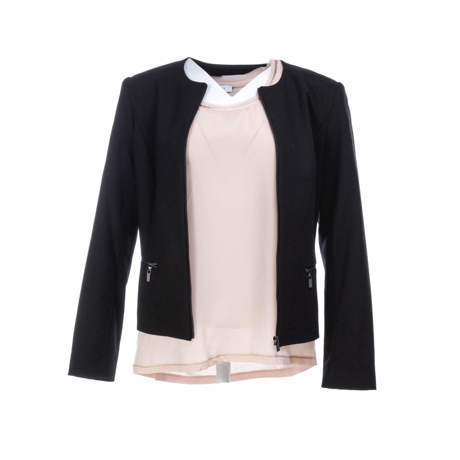 OITNB-Tamika-Susan-Heyward-Screen-Worn-Jacket-amp-Reiss-Shirt-Ep-707