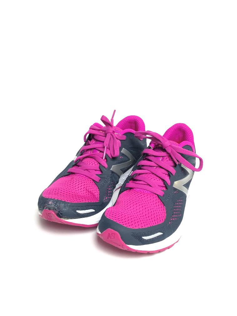 Details about New Balance Fresh Foam Zante V2 Womens Running Shoes Size 5.5  New With Defect