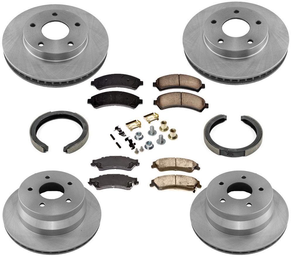 Brake Rotors,cciyu Premium Performance Rear Brake Rotor fit for 1998-2005/for Chevrolet Blazer,2004/for Chevrolet S10,1998-2001/for GMC Jimmy,2004/for GMC Sonoma