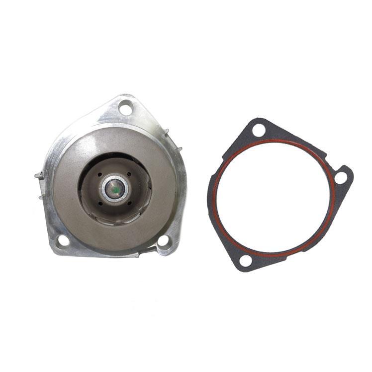 Water Pump Fits 14-15 Chevrolet Cruze 2.0L L4 DOHC 16v