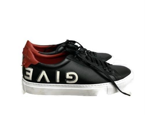 Givenchy Men's Sneakers Urban Knot