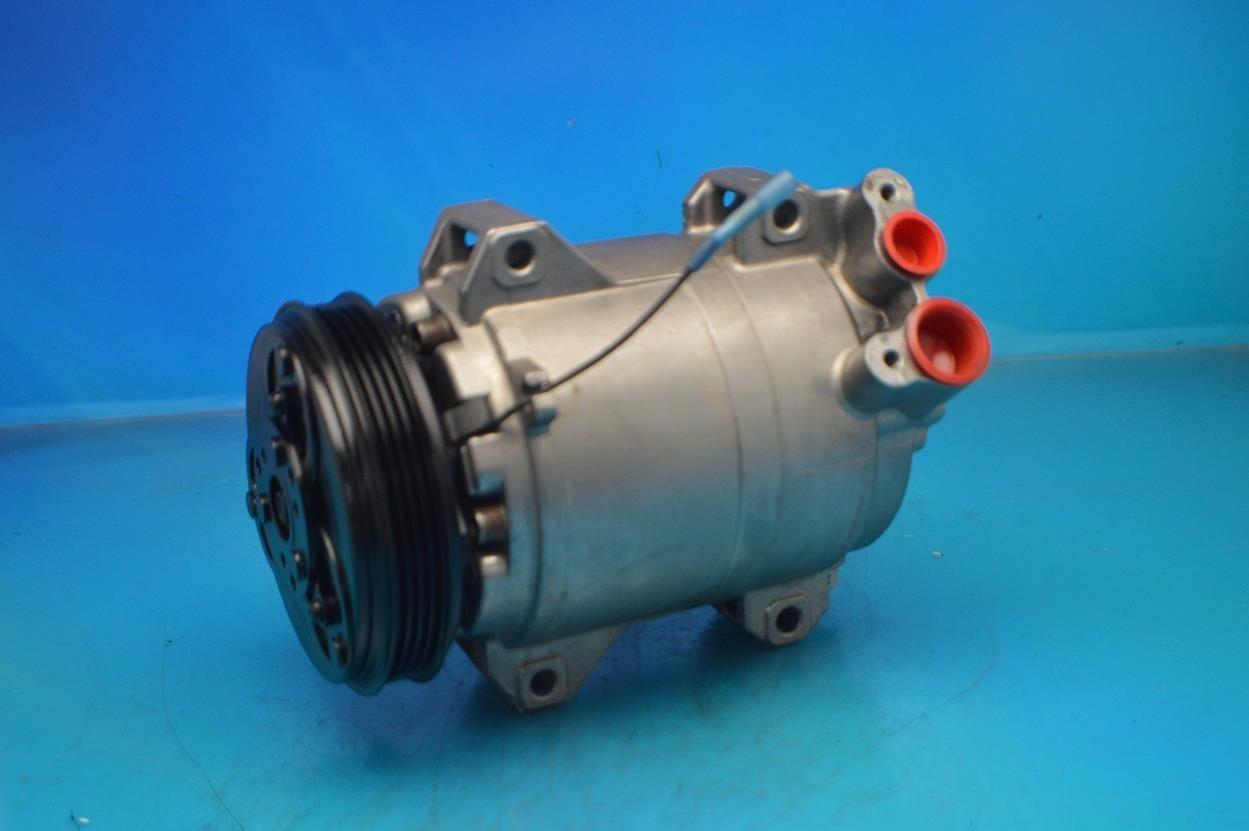 Reman A//C Compressor 97339 fits Suzuki XL-7 Grand Vitara 1YW