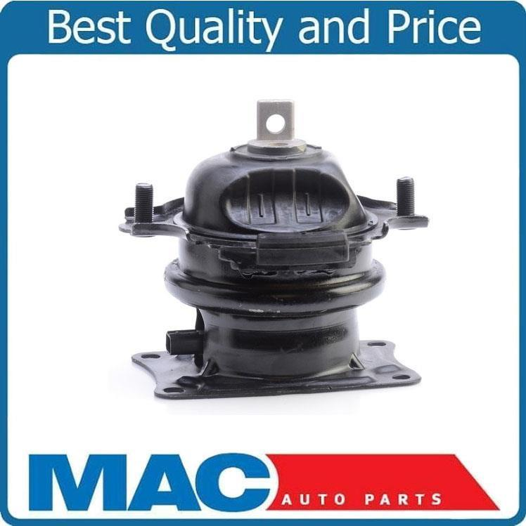 New Front Engine Motor Mount Fits Acura MDX 3.5L 2014-2018