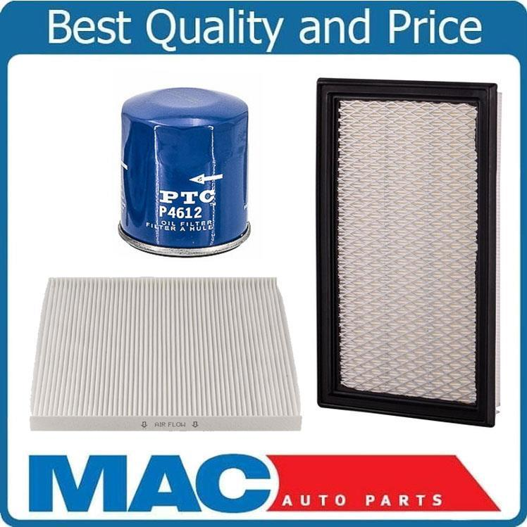 Air Cleaner Filter Box B793 for 2002-2009 Nissan Altima Quest Maxima 16500-8J010