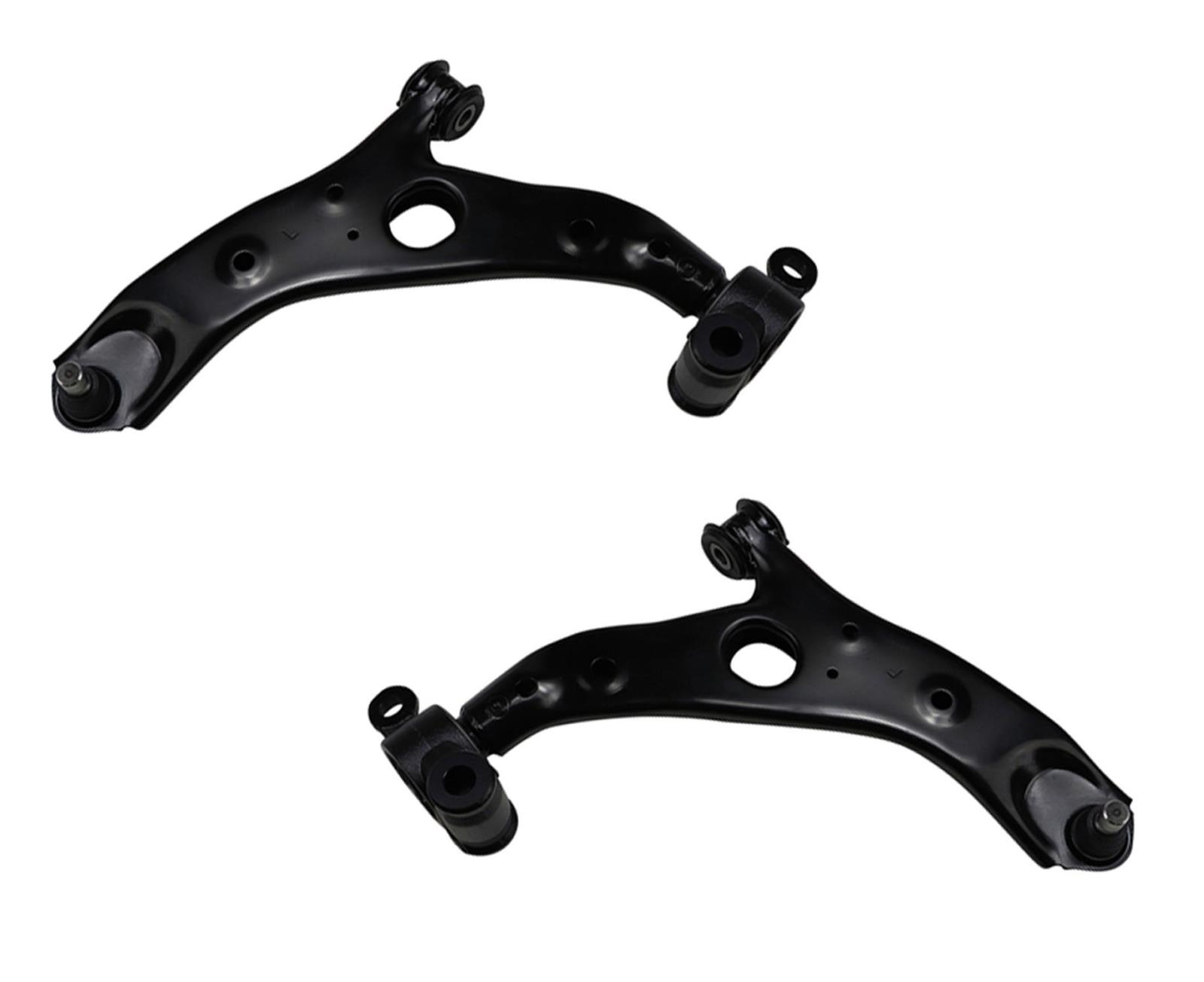 Suspension Control Arm and Ball Joint Assembly Front Right Lower fits 17-18 CX-5