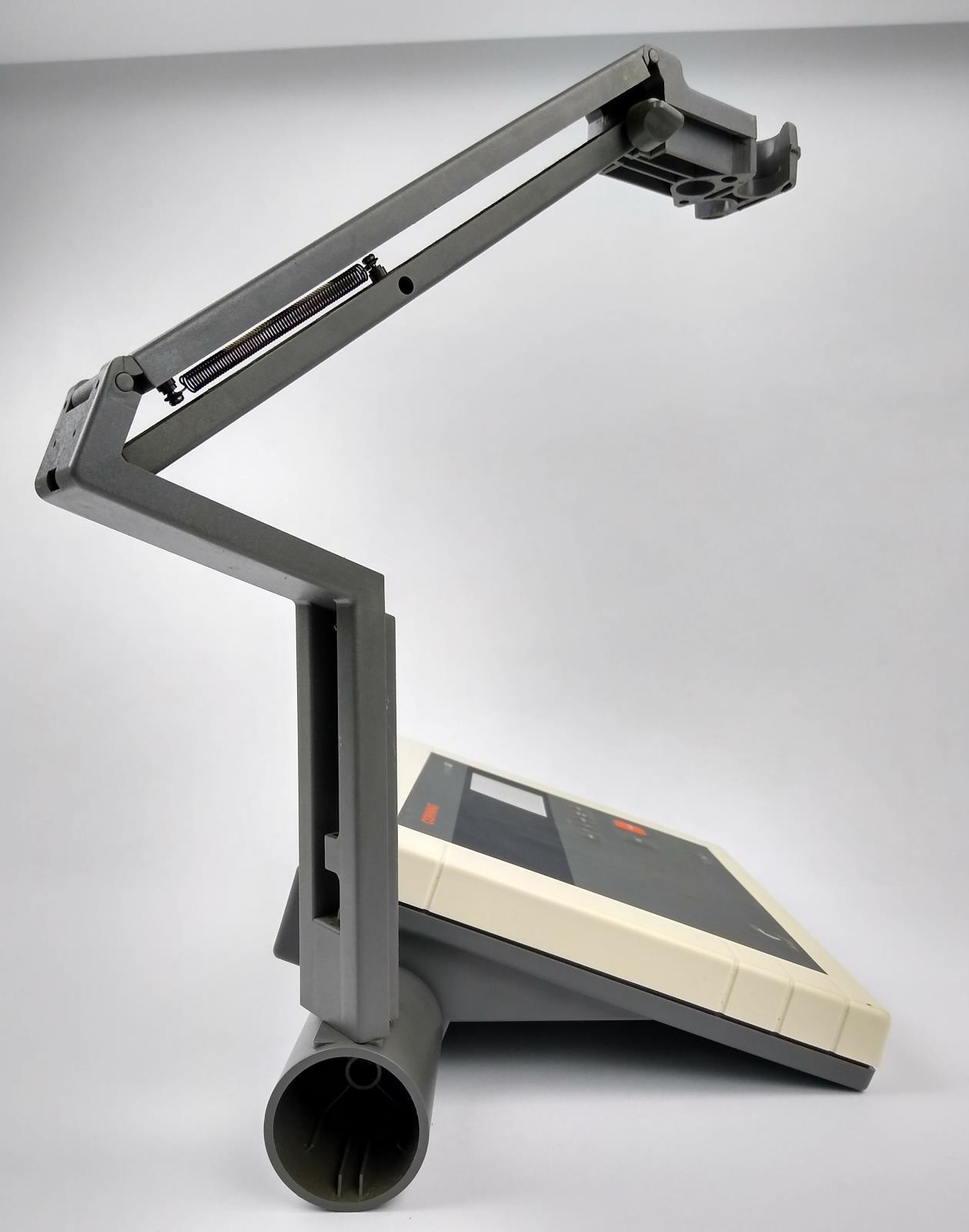 corning ph meter 340 manual pdf