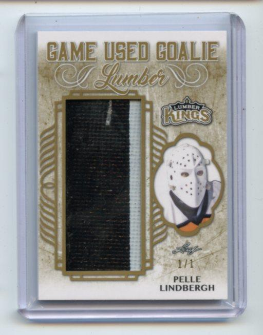 2019-20-Leaf-Superlative-Collection-Trouvaille-2-2-Sidney-Crosby-Alex-Ovechkin thumbnail 5