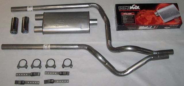 on 2002 Dodge Durango Floor Mats