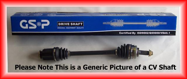 Chrysler Sebring 19961998 Powergriptm Premium Engine Timing Belt