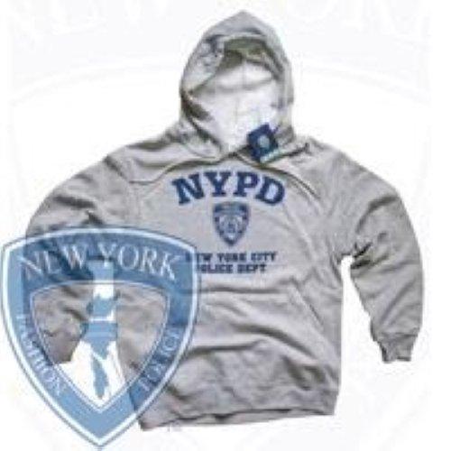 NYPD-HOODIE-WOMENS-HOODED-JUMPER-S