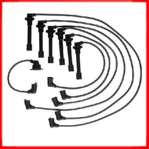 99 accord spark wire diagram 99 honda accord spark wire diagram 98 99 accord v6 3.0l cl spark plug ignition wire wires