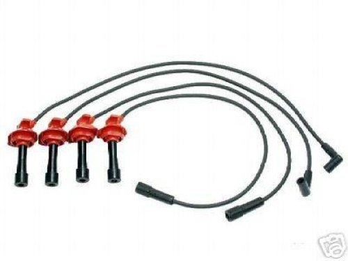 1999 subaru legacy outback spark plug ignition wires