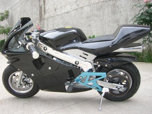 Should I Buy A Giovanni F2 M3 Pocket Bike Pocket Bike Forum