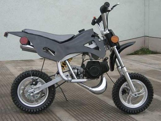 2 stroke 49cc mini dirt bike body kit any color clearance ebay. Black Bedroom Furniture Sets. Home Design Ideas