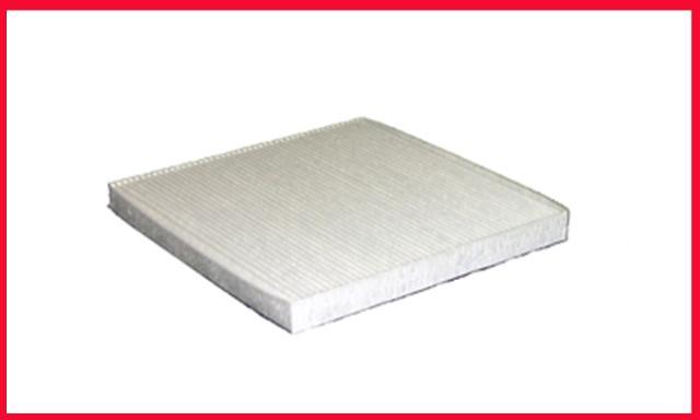 2003 2009 cadillac cts sts srx cabin air filter ebay. Black Bedroom Furniture Sets. Home Design Ideas