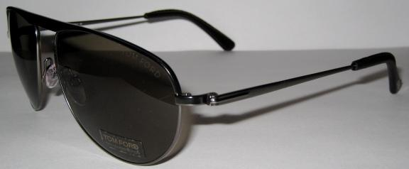 3 Sunglasses, which to Choose for Summer.. Tom Ford ...