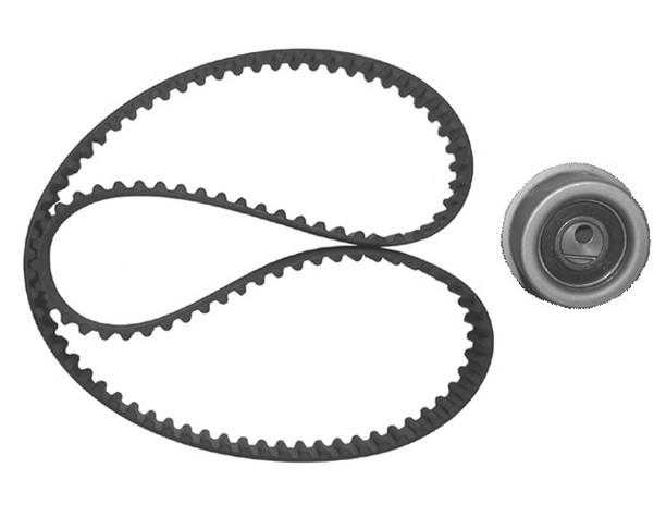 timing belt kit fits 1985