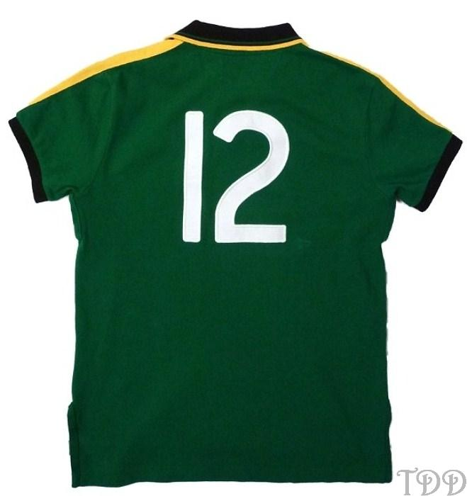 World cup soccer rugby shirt south africa 659x700px football picture