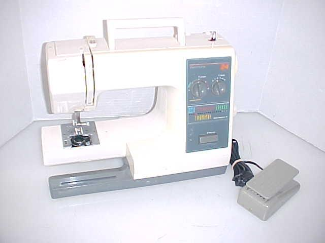 kenmore sewing machine parts model 385
