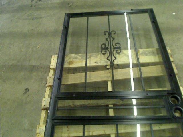 Grisham Doors & Grisham Door Cuff Installation Tutorial