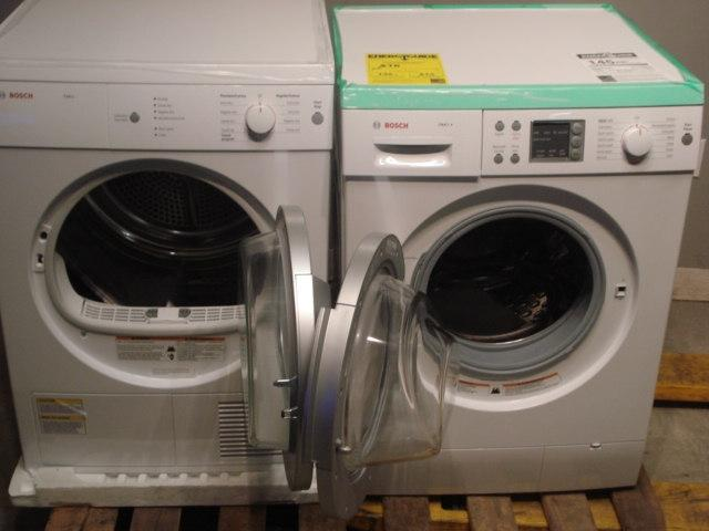 bosch axxis washer manual was20160uc