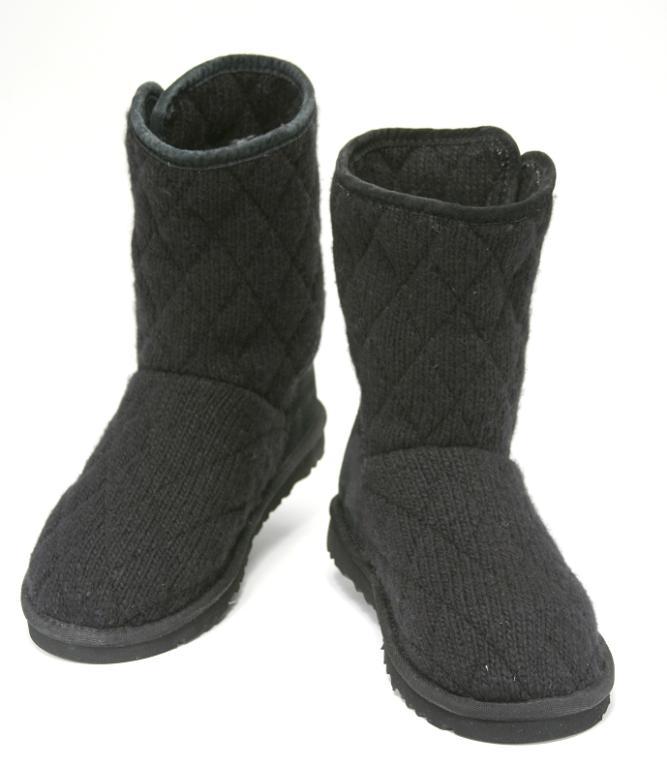 ugg boots leeds