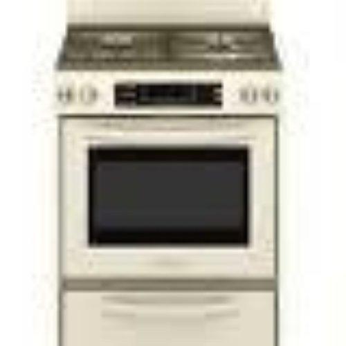 Kitchenaid kitchenaid slide in gas range - Kitchenaid gas range ...