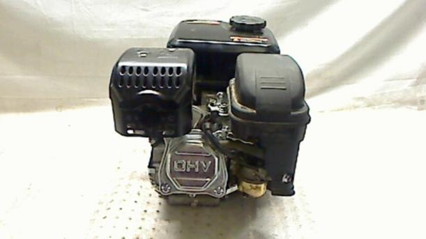 Details about PREDATOR 212 CC OHV HORIZONTAL SHAFT GAS ENGINE
