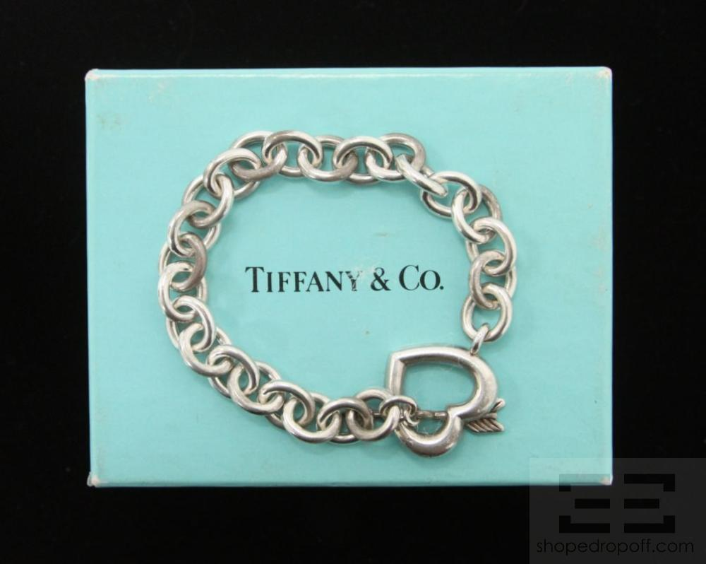 tiffany and co template .