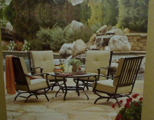 Country Living Patio Furniture Country Living Patio Furniture Country Living Patio Country
