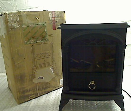 Fire Sense Vernon Electric Fireplace Stove Repair Parts Ebay