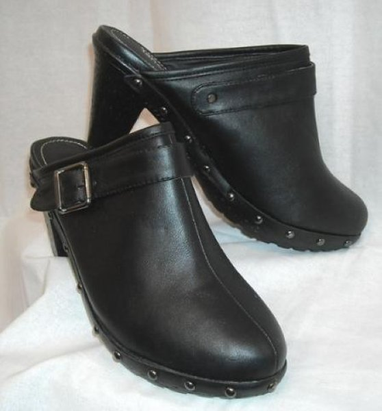 Find great deals on eBay for lane bryant boots. Shop with confidence.