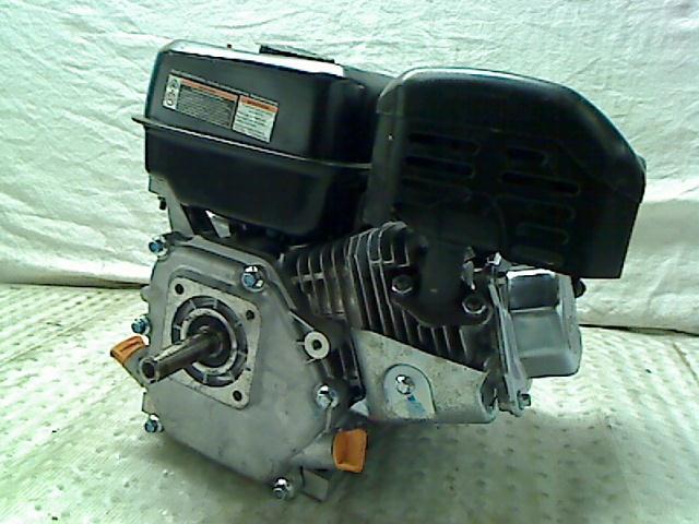 Predator 212 Cc Engine Specs 2015   Personal Blog