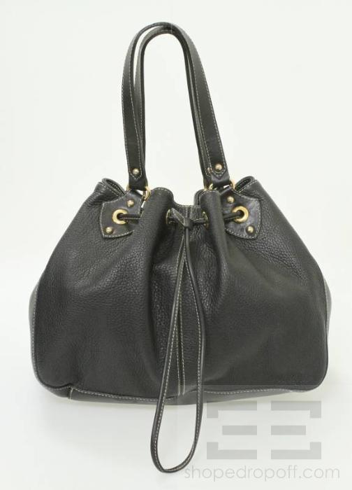 Furla Leather Makeup Bag Photos … Read Content