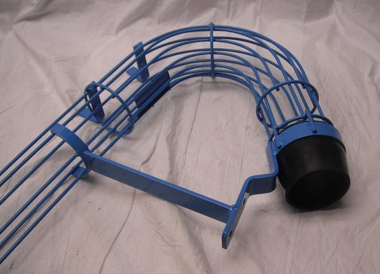 jugs pitching machine feeder