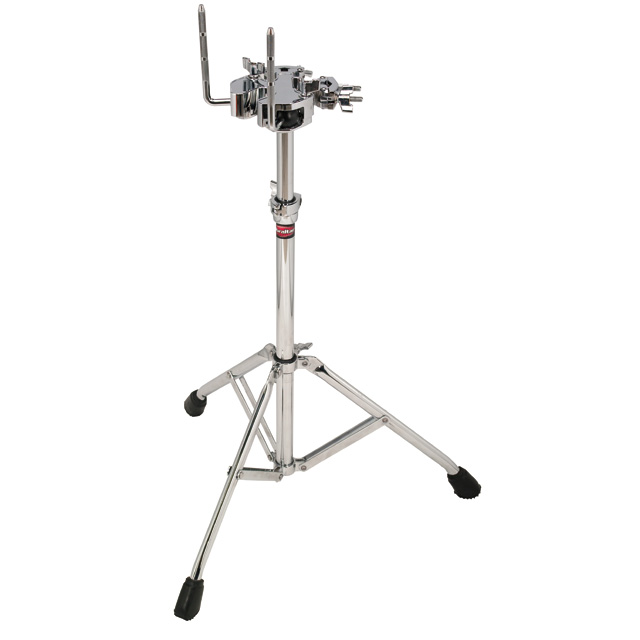 Mustang Aluminum Drive Shafts And  ponents likewise John Bar t English Small Sword furthermore Rototoms Set Of 3 557 P as well Musical Drums Coloring as well Electronic Drum Set With Natural Response Drums Includes 5 Drum Pads And Fully Adjustable Drum Rack. on drums kits